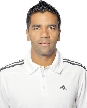 JORGE LUIZ  PEREIRA DE SOUZA