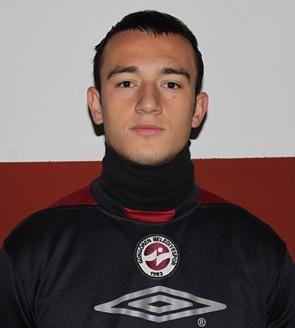 JOSIP KOMARAC