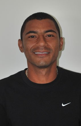 JANDERSON RODRIGUES BAHIA