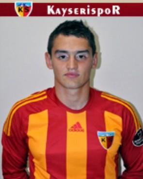 SRDAN MIJAILOVIC