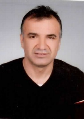ALİ ASIM BALKAYA