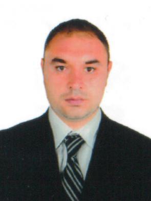 ALPER ŞEMSİ EDİS