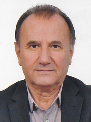 NEVRUZ ŞERİF