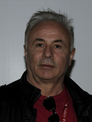 ERHAN ARSLAN