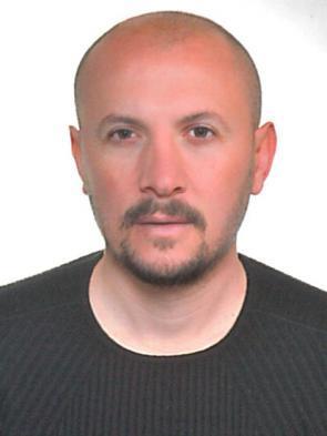 TAYFUN RIDVAN ALBAYRAK