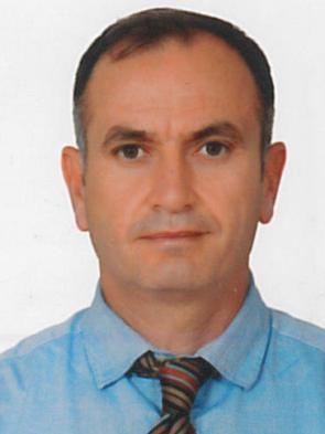 VEYİS KANBER