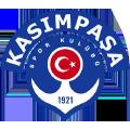 KASIMPAŞA A.Ş.