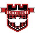 GAZİANTEPSPOR