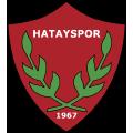 ATAKAŞ HATAYSPOR