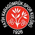 FATİH KARAGÜMRÜK A.Ş.