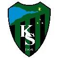 GENÇLERBİRLİĞİ-KOCAELİSPOR ÖZET 1997-98 SEZONU 15.HAFTA | Fitbolkolik Tv